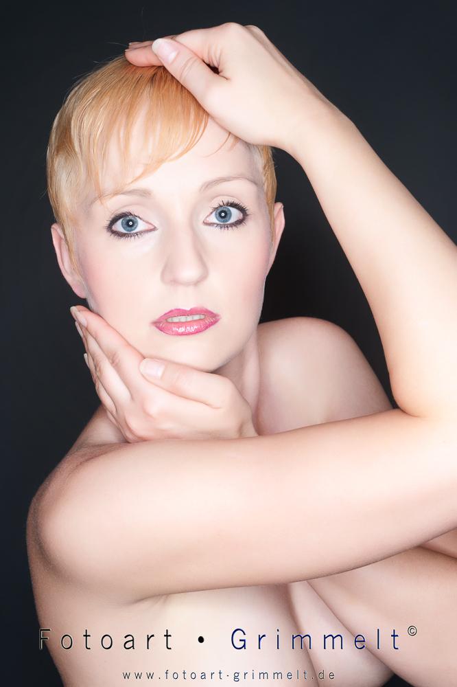 Ines Milewski