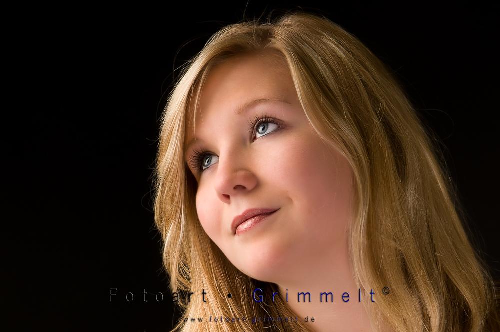Jill Kellner