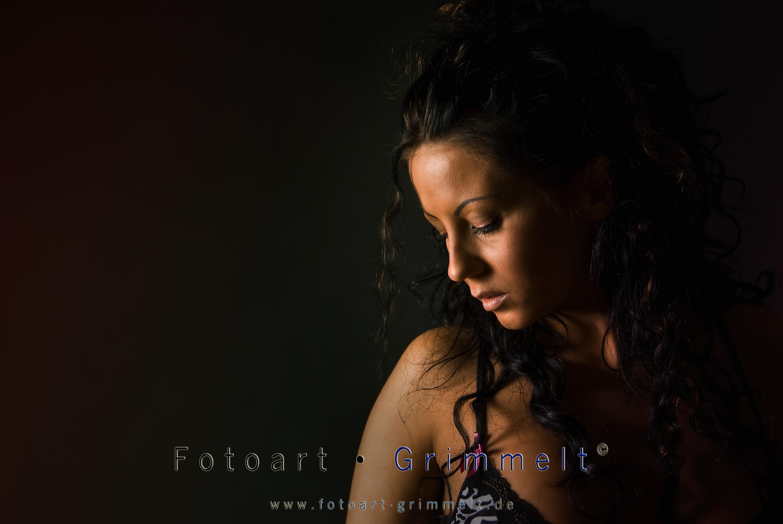 Melanie Kula