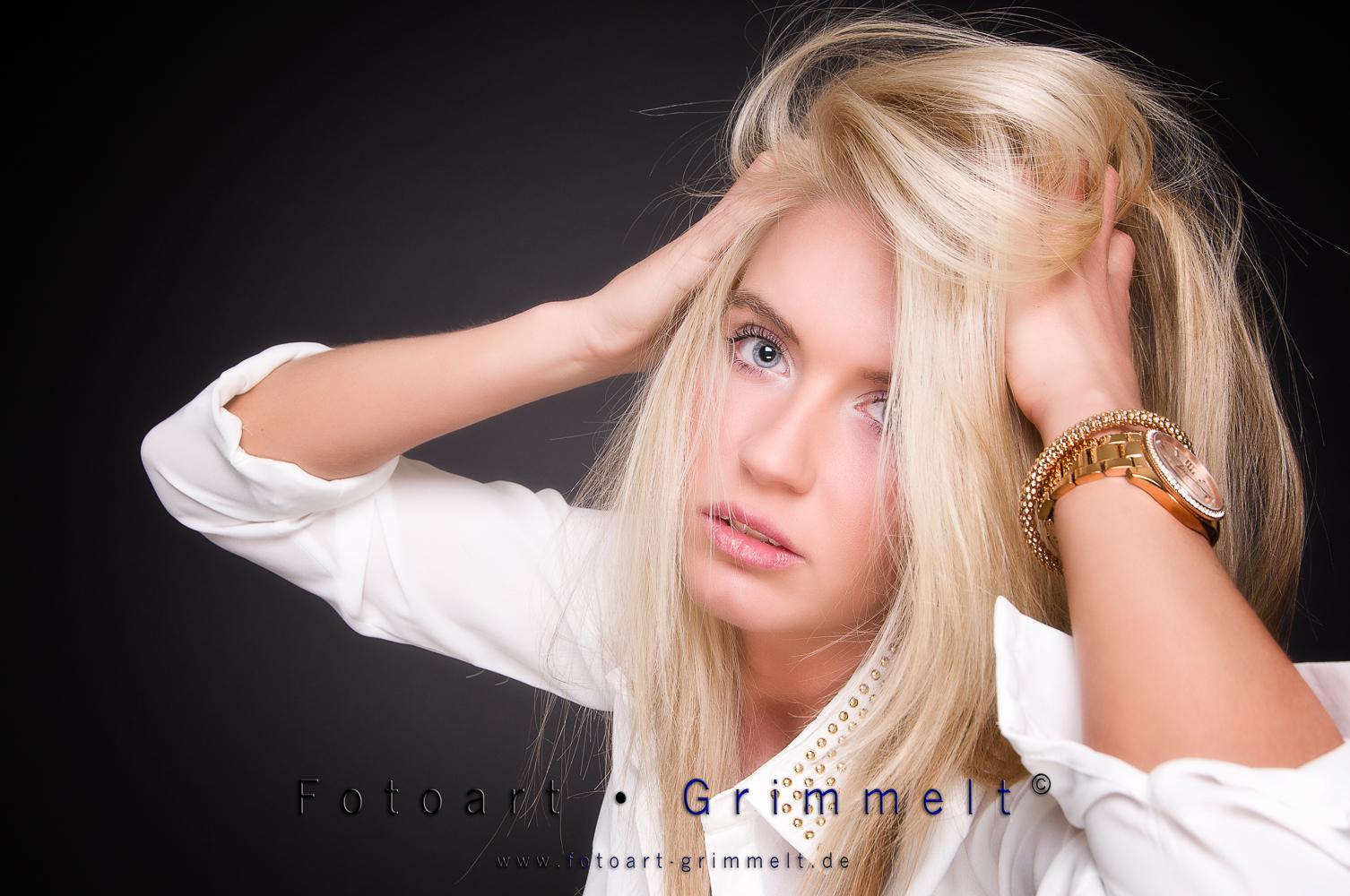 Laura Wisner