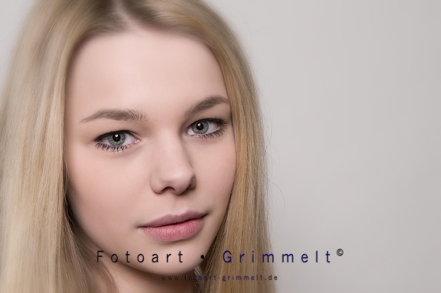 Noelle Hübers