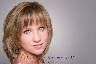 Chantal Bußmann