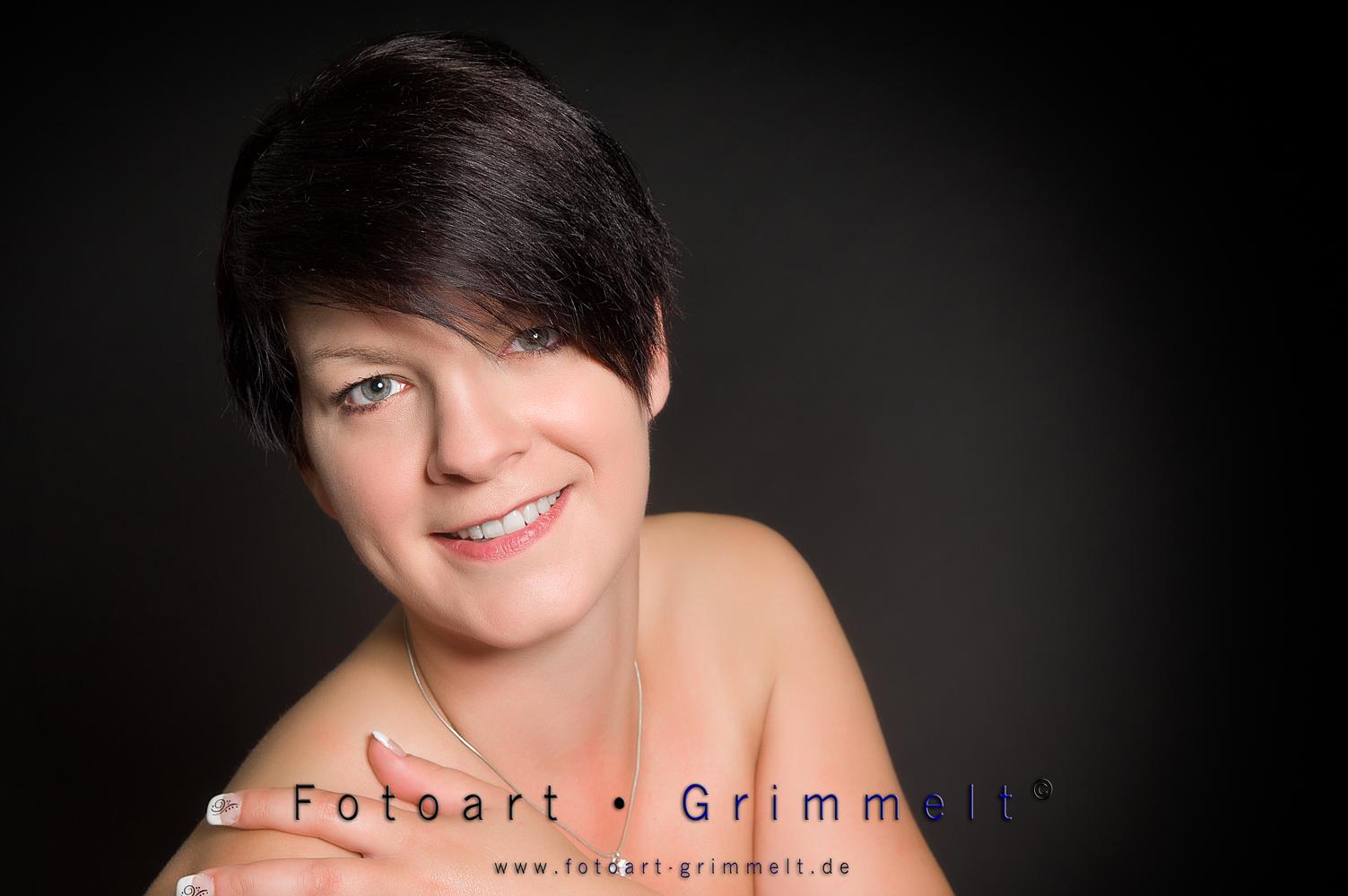 Kerstin Stockhammer