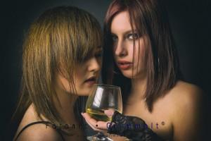 Lara & Viktoria