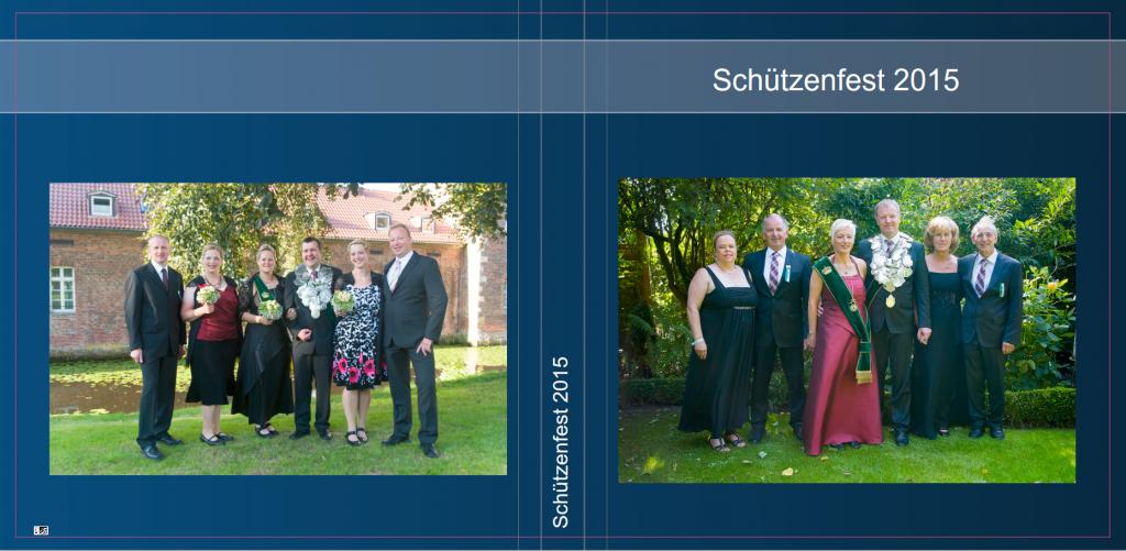 Schuetzenfest 2015