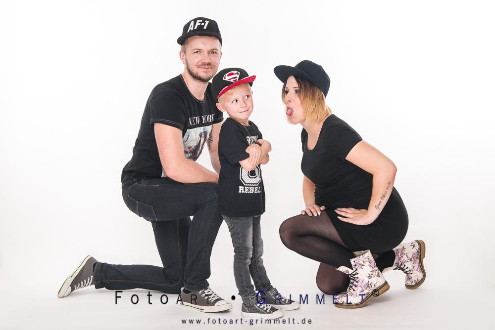 Familie Pachuta