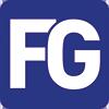 Fotoart Grimmelt Logo