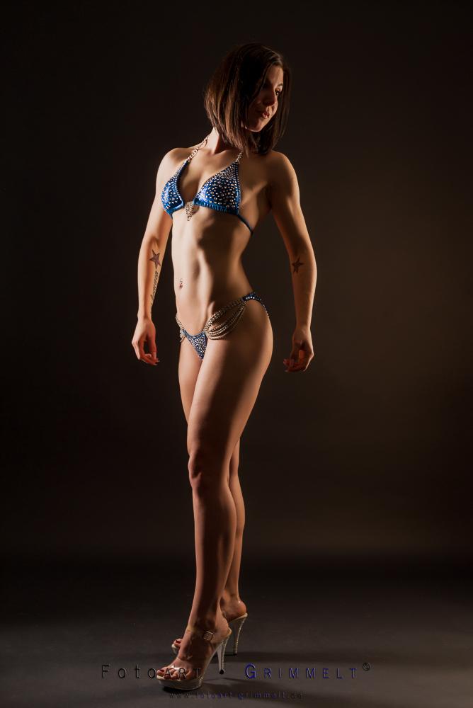 Sandra Dresbach