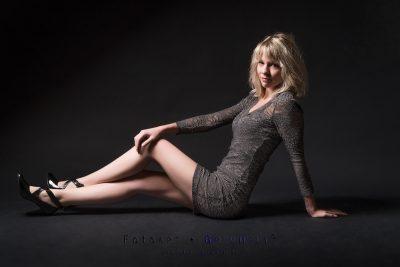 Alina Wellering
