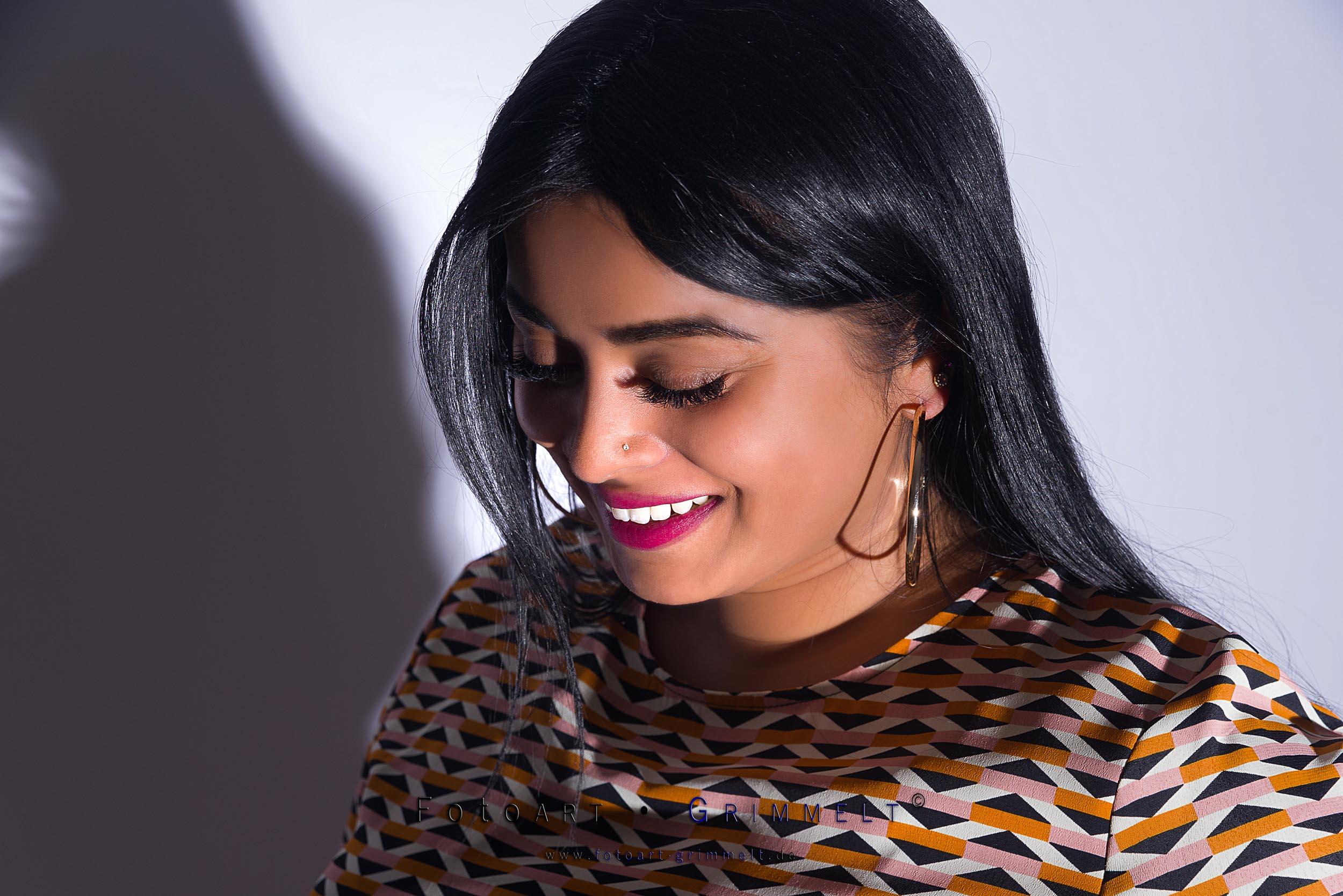 Anjaniya Paschen