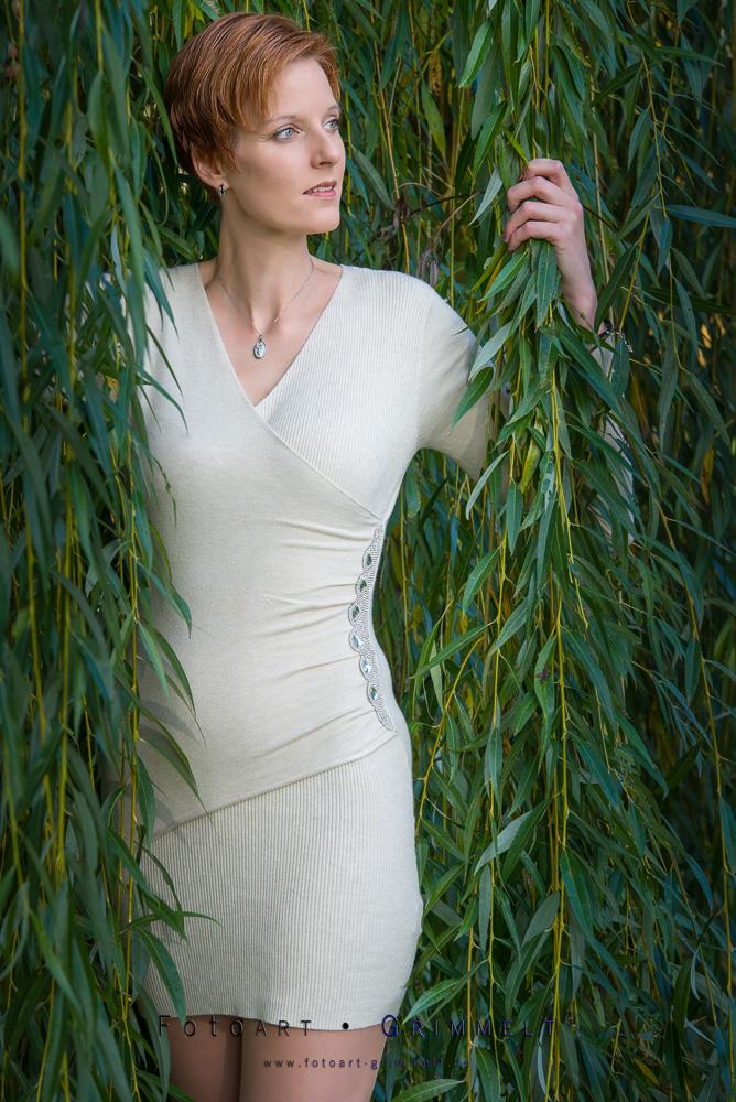 Jessica Timmermann